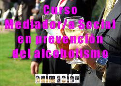 Imagen curso prevencion del alcoholismo