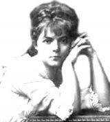 Jurnalul de regina al Iuliei Hasdeu