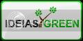 Ideias Green