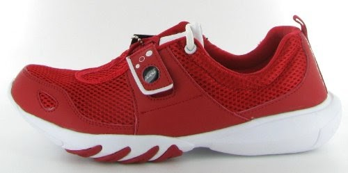 Glagla Shoes Online Store