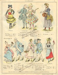 catalogue costumes p10