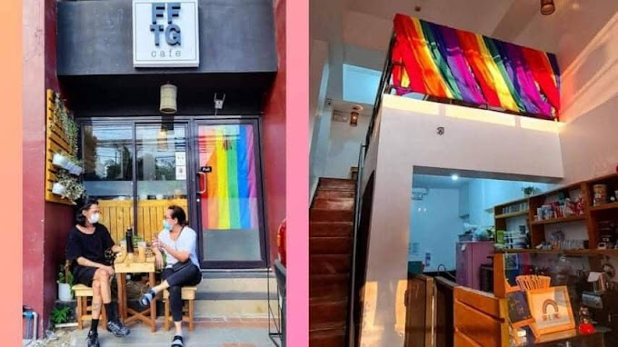 Pride 2021: What 'building safe spaces for LGBTQIA+ folks' truly means?