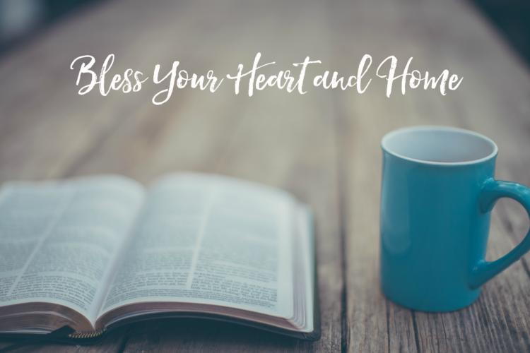 Trusting God When He Breaks Your Heart