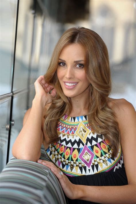 1000  images about Rebecca Judd on Pinterest   Two year