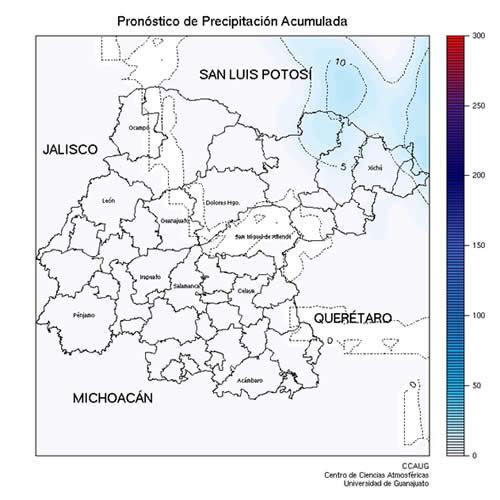 lluvia-viernes-guanajuato