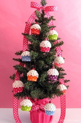 This will definitely be what my christmas tree looks like this year