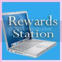 Rewards Station