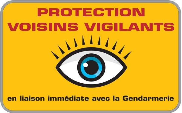 Alpes de Haute-Provence : les habitants de Peipin luttent contre les cambriolages
