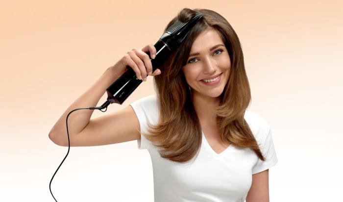 Mehr Volumen Für Die Haare Durch Einige Tricks Leicht Gemacht