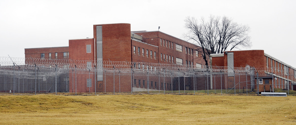 Administrators Pitch 211 Million From Bonds To Improve Fulton State Mental Hospital Missourinet