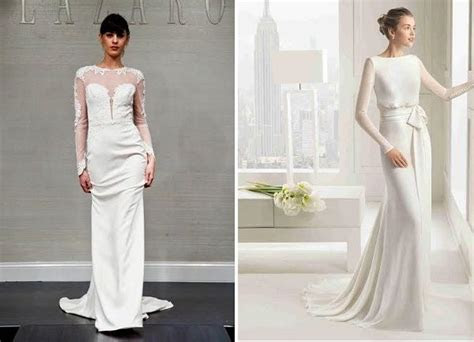 Twilight Inspired movie wedding dress   A formal Affair