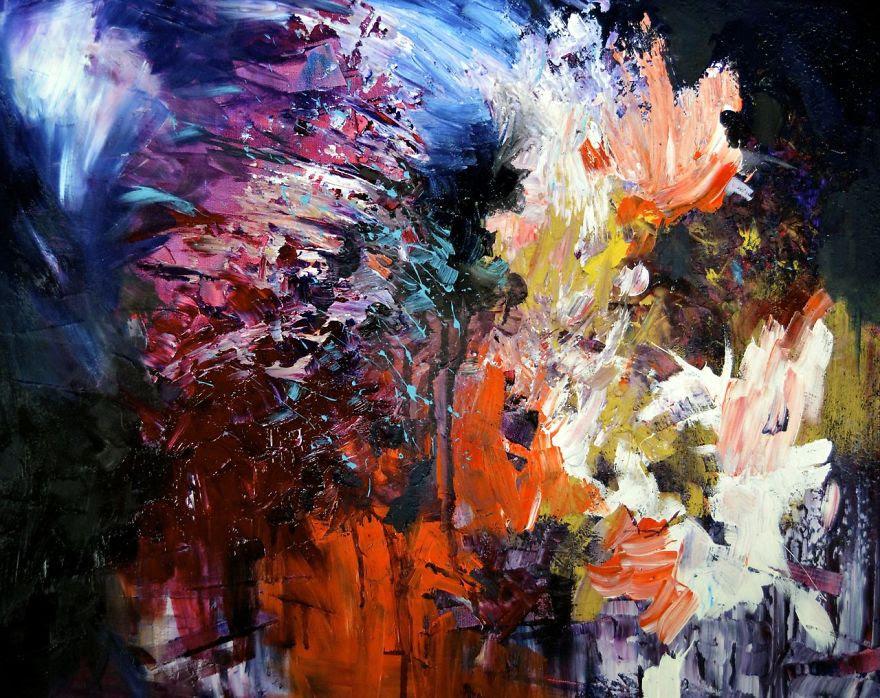 pinturas-canciones-sinestesia-melissa-mccracken (3)