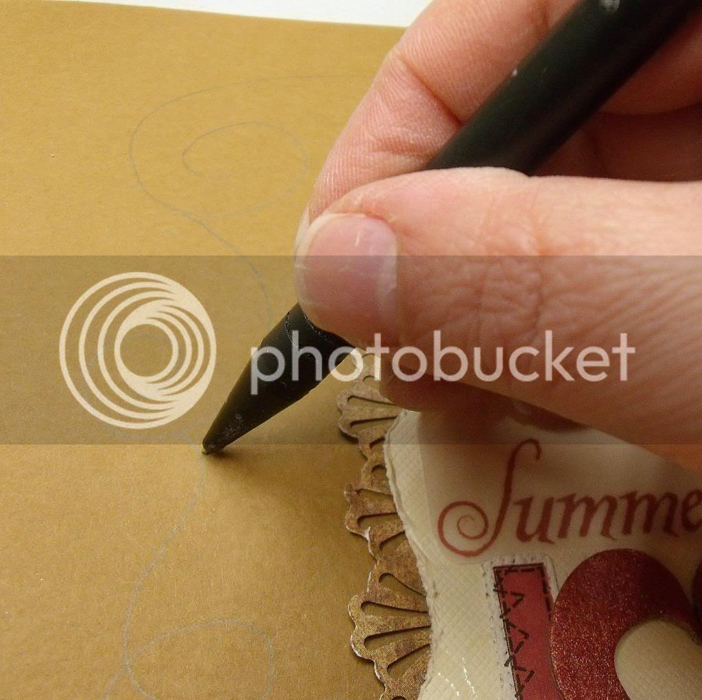 http://i1293.photobucket.com/albums/b600/nicutopia/MCS%20January%20GDT/StitchingTutorial1_zps3cda1265.jpg