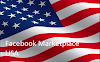 Facebook Marketplace USA – Marketplace Facebook USA | Marketplace USA