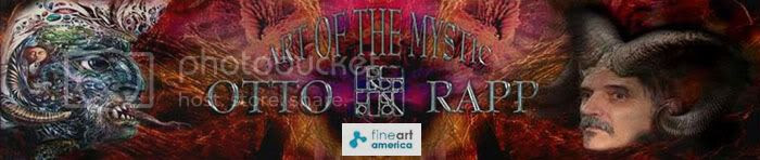 OTTO RAPP FINE ART AMERICA PRINT SHOP