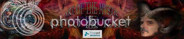 OTTO RAPP FINE ART AMERICA PRINT SHOP