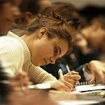Gabriella Alfieri, docente di Lingua italiana all'università, nominata accademica della Crusca a vita