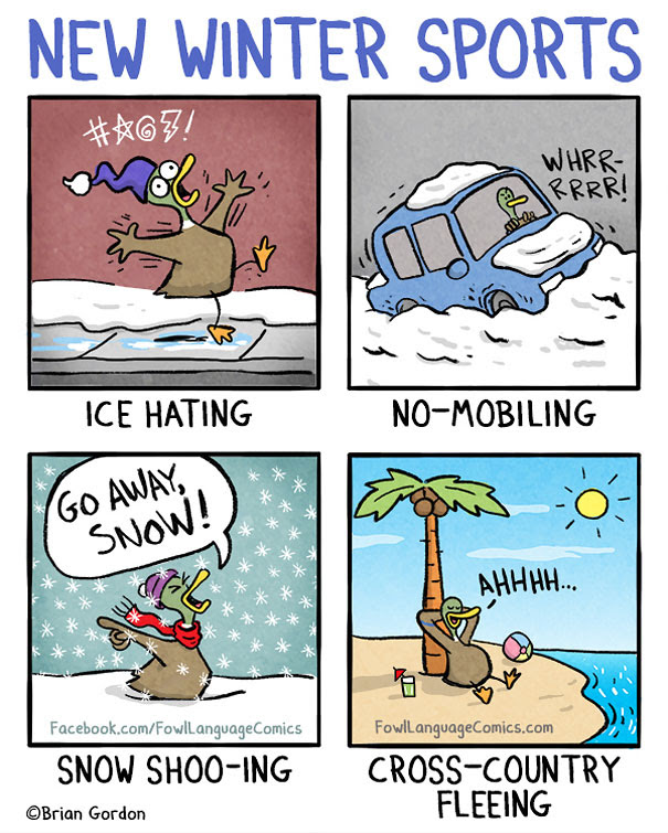 funny-duck-cartoon-fowl-language-comics-brian-gordon-21