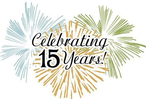 15th Anniversary Wishes for Husband Celebrating 15th Year