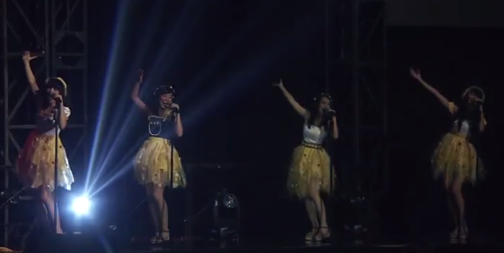 JKT48 - Himawari