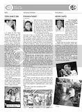 ed 22 - pág 6