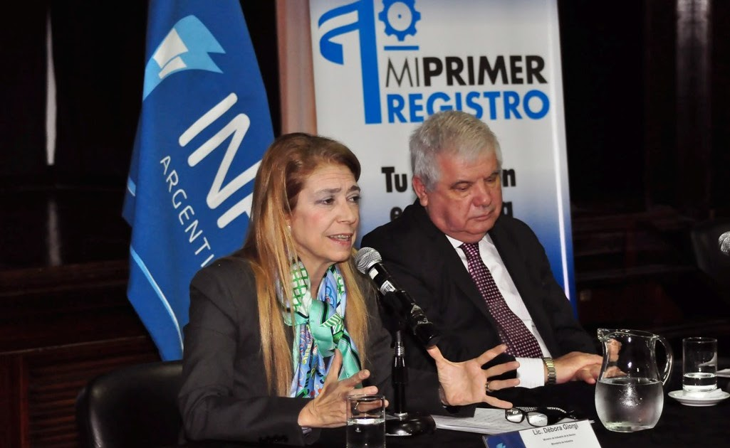 Observatorio sudamericano de patentes oficina de for Oficina de patentes