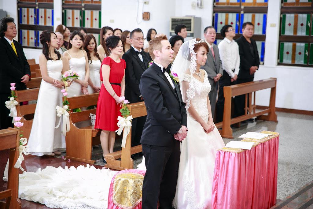 1010922婚禮記錄_CZ