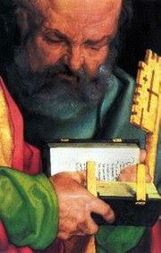 Dürer-Petrus.jpg