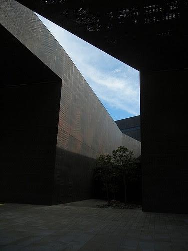 DSCN9251 _ De Young Museum, San Francisco