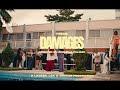 [VIDEO] Tems – Damages