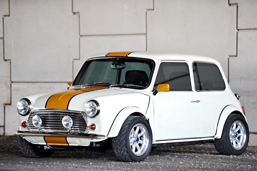 Austin Mini Cooper For Sale Canada Mini Cooper Cars