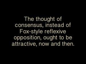 consensus-fox,jpg