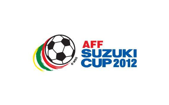 AFF Suzuki Cup 2012 landscape logo Bola-Id.info