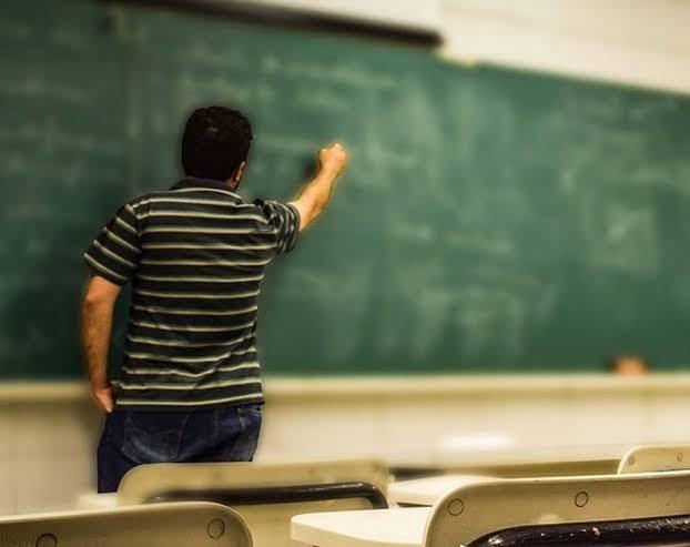 Edital da 1ª convocação do Concurso para Professores será divulgado nesta sexta (15)
