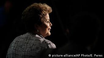 A saída de Dilma marca o fim do ciclo petista na Presidência, que foi iniciado em 2003 com Lula