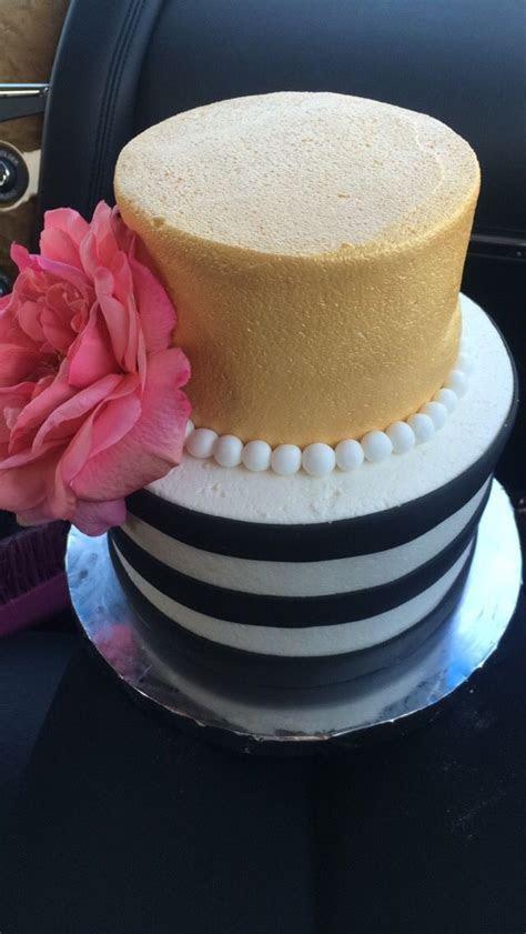 Kate spade cake   Cakes/birthday   Kate spade cake, Cake