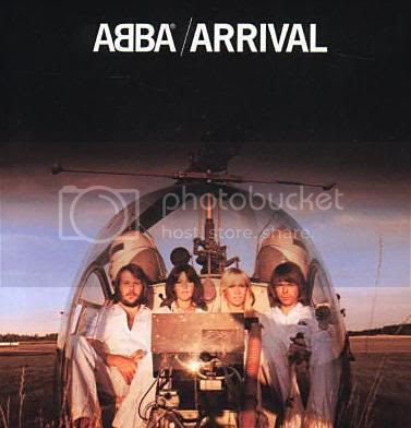 ABBA Pictures, Images and Photos
