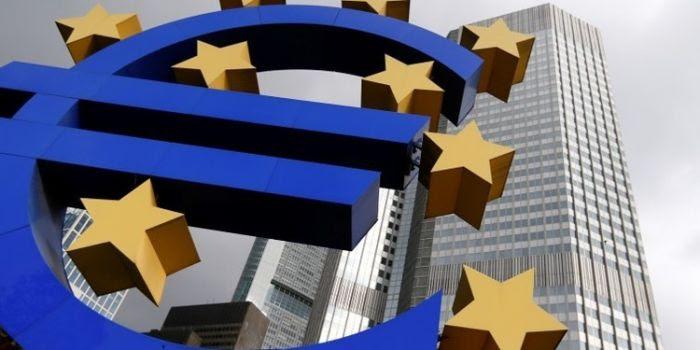 Martin Armstrong svela la data del crollo dell'euro