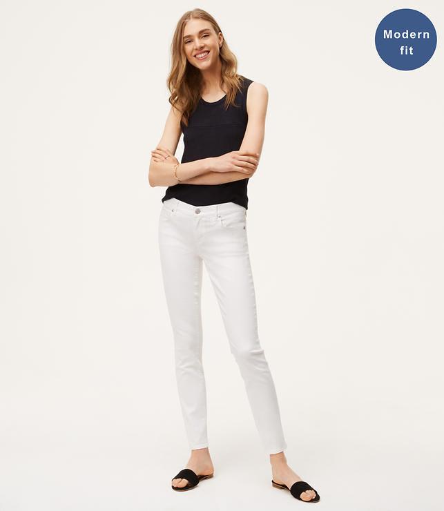 http://www.loft.com/modern-skinny-jeans-in-white/395494?skuId=20187521&defaultColor=9000&colorExplode=false&catid=catl000015&CID=aff_4441350&utm_medium=Affiliates&utm_source=rewardStyle&utm_campaign=4441350&SID_OM=iA-n-biuibhgthw--854796651