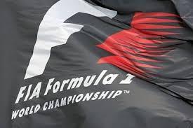 Fórmula 1 2011: confira o grid de largada para o GP da Espanha