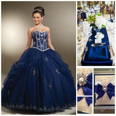 Quince Theme Decorations   Quinceanera ideas, Theme ideas