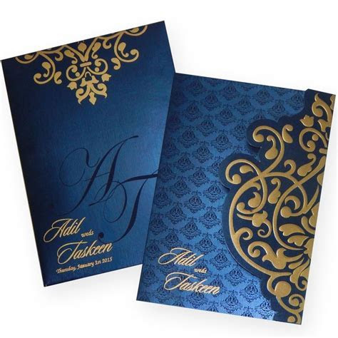 100 best Indian Wedding Card Ideas/ Other Ideas images on