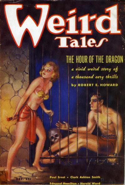File:Weird Tales December 1935.jpg