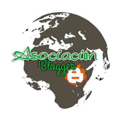 Asociación Blogger