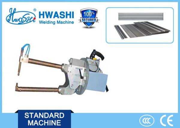 Sheet Metal Portable Mini Spot Welding Machine Of Mini Spot Welding Machine