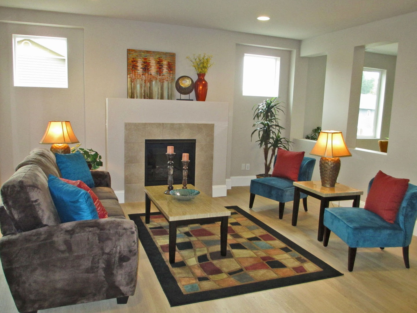 Design Smart Home Staging Redesign Upscale Design Services For