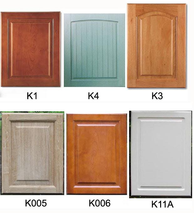 Replacement Cabinet Doors, Replacement Kitchen Cabinet Doors Surrey