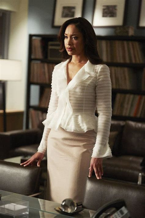 25  Best Ideas about Gina Torres on Pinterest   Firefly tv