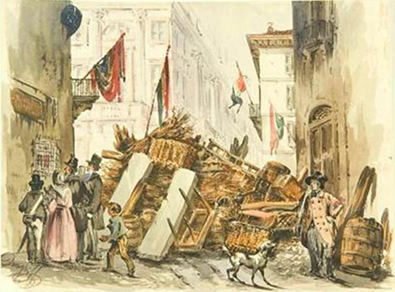 Archivo: 1848.jpg Donghi 5 días