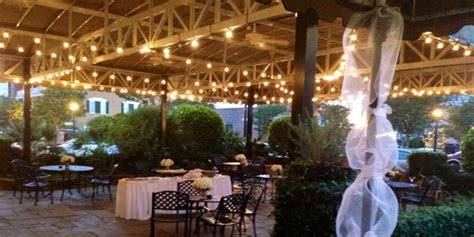 skopelos   world weddings  prices  wedding